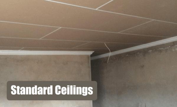 Smart Home Renovation