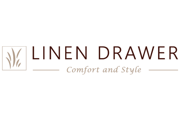 Linen Drawer - Comfort and Style