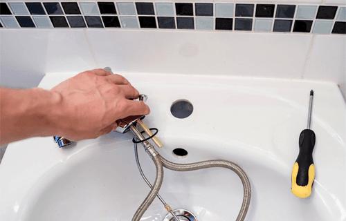 Gilli's Plumbing & Services cc