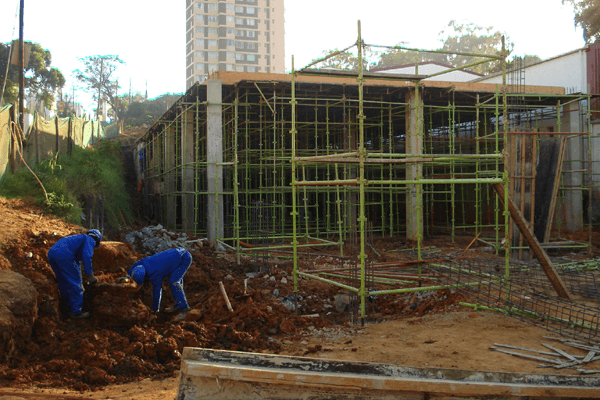 Civil & Structural Engineering Consultants in Durban, KZN