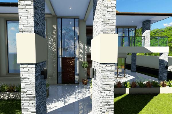 EAC Design Studio - Architect Services