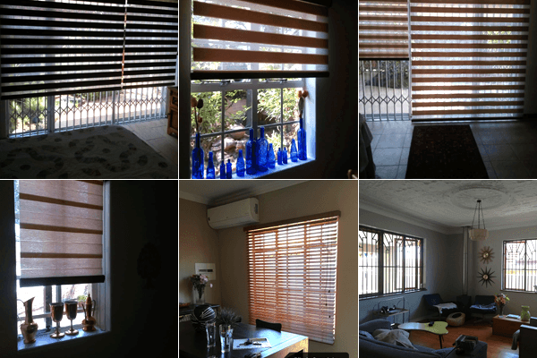 Blinds Installations Centurion