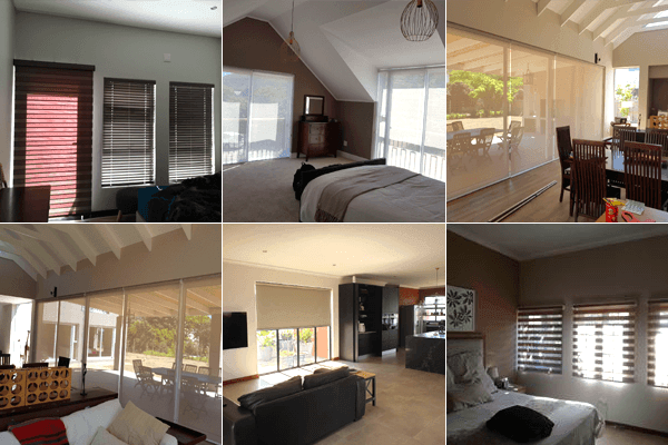 Blinds Installations Midrand