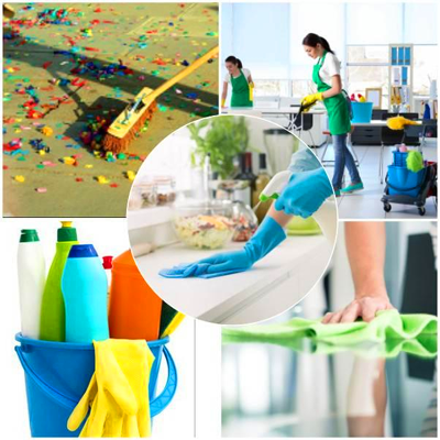 Classic Cleaning Services Durban