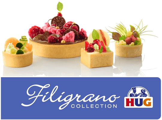 The Filigrano Collection