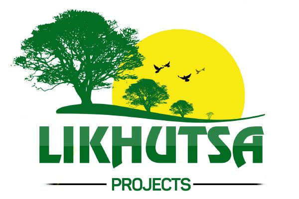 Likhutsa Projects Logo