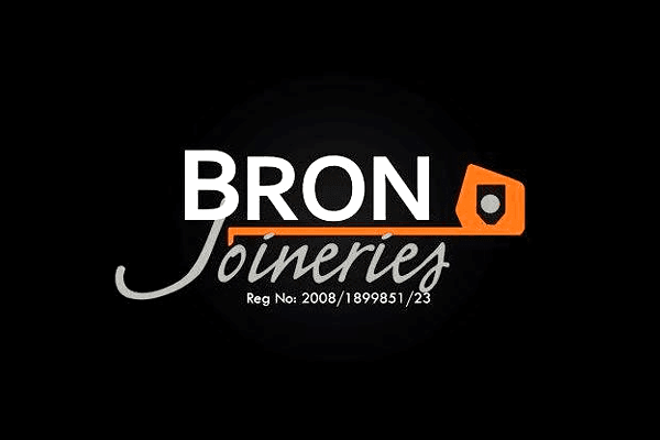 Bron Joineries