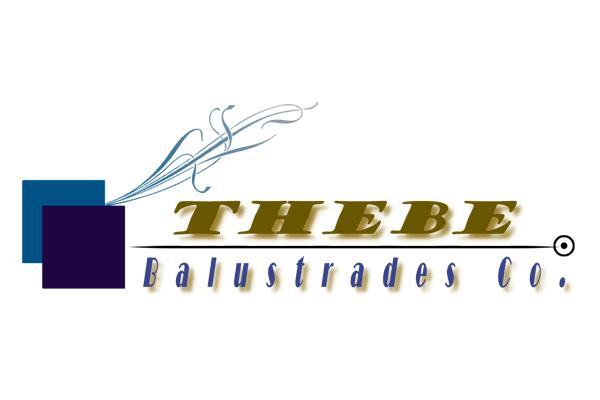 Custom Designed Balustrading Systems