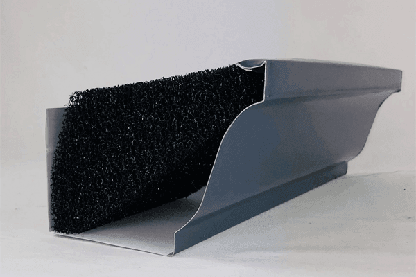 Gutter Protection Products