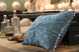 Mandy Massey Interiors, Garden Center & Coffee Shop