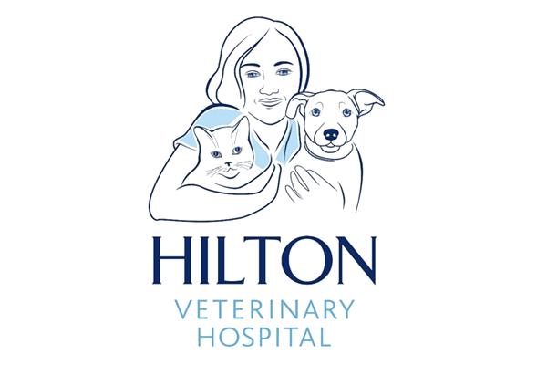 Hilton Veterinary Hospital