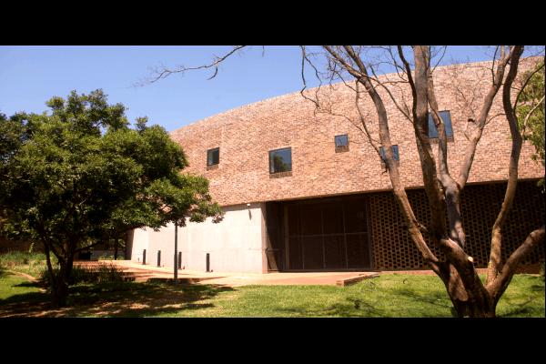 Nova Bricks