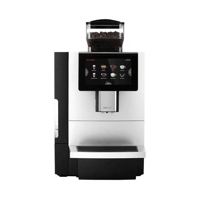 Vicenza Coffee Machine