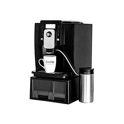 Primo Café Excellence