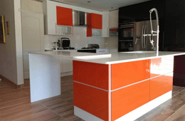 Kitchen Specialist Gauteng
