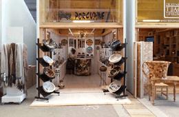 Porcupine Ceramics