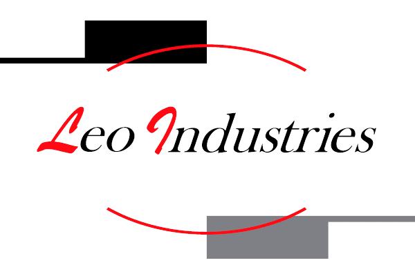 Leo Industries