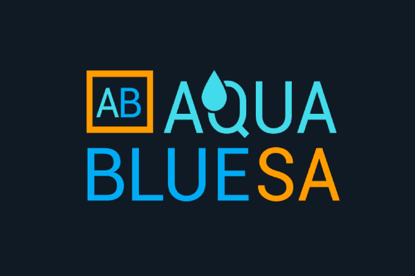 AquaBlue SA
