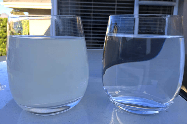 AquaBlue SA