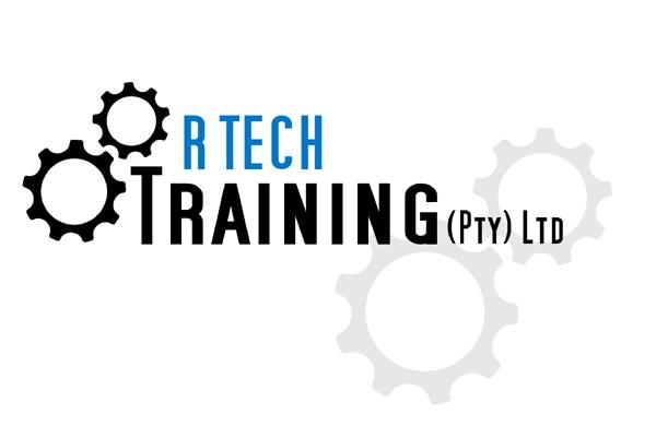 R Tech Training