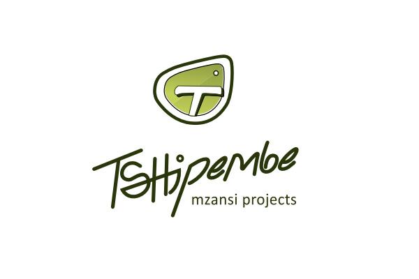Tshipembe Mzansi Projects Logo