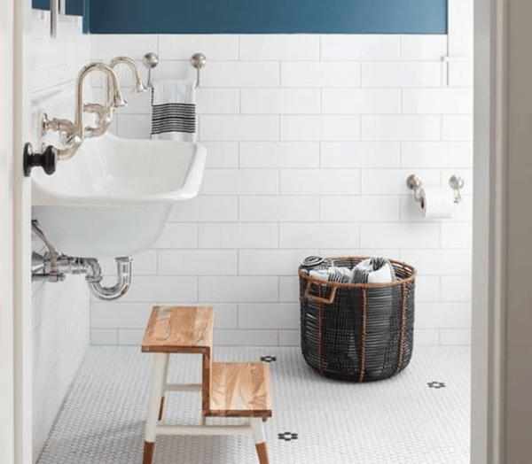 Waterways Bathroom & Plumbing Supplies