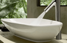 Waterways Bathroom & Plumbing Supplies