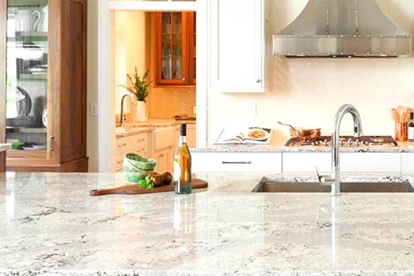 Lefika Granite Works