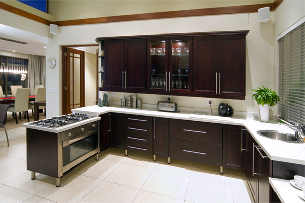 Cromwell Kitchens