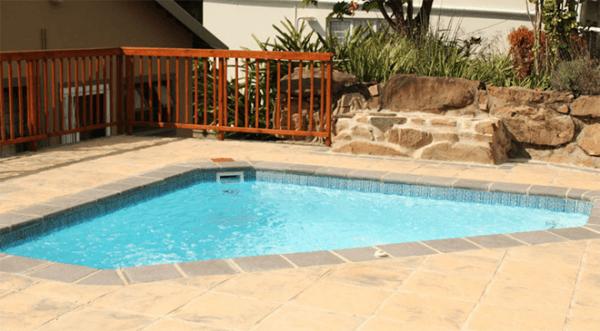 Pool Master Durban