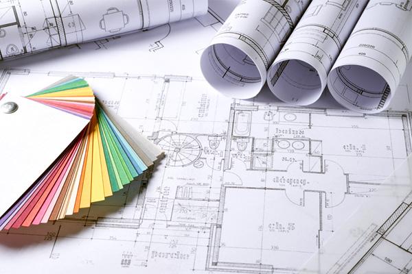 Raizenbergs Plumbing & Building Services