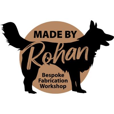 Made By Rohan