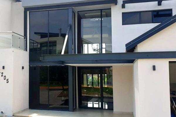 Max Glass & Aluminium