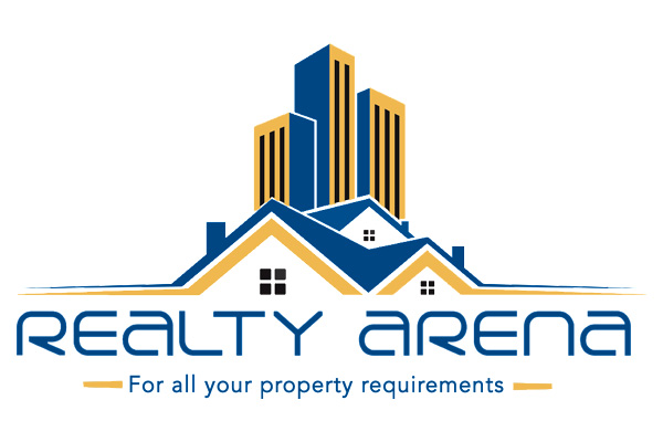 Realty Arena